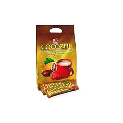 DXN Cocozhi Natural Coco Drink