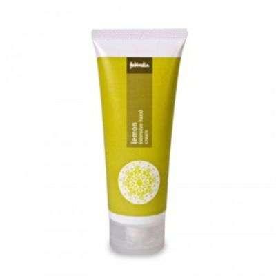 Buy Fabindia Lemon Intensive Hand Cream