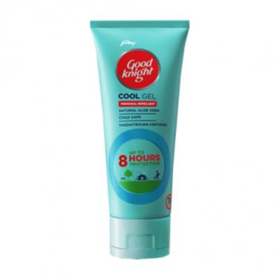 Buy Good knight Personal Repellent Cool Gel