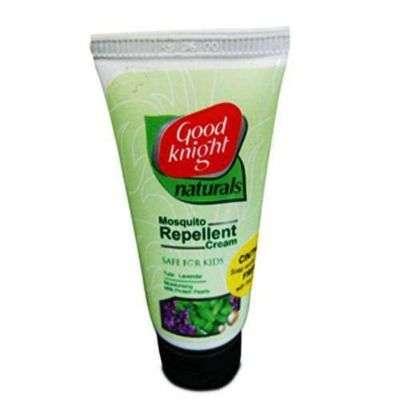 Buy Good Night Naturals Mosquito Repellent Cream