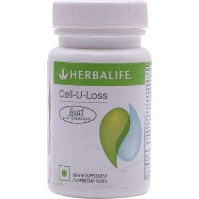 Herbalife Cell-U-Loss