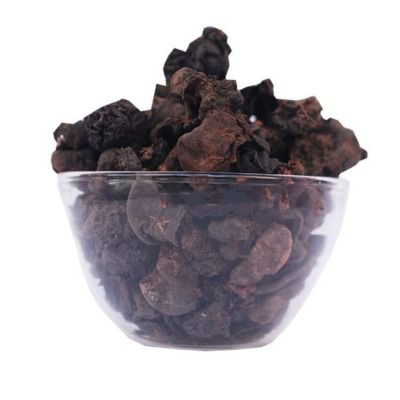 Buy Ilavam Pisin / Silk Cotton Tree Gum ( Raw )