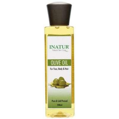 Buy Inatur Olive Oil