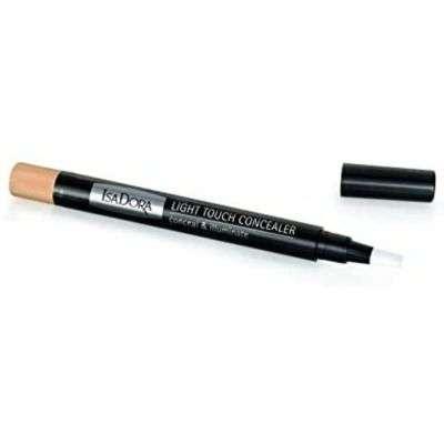 Buy Isadora Light Touch Concealer - 2.2 gm