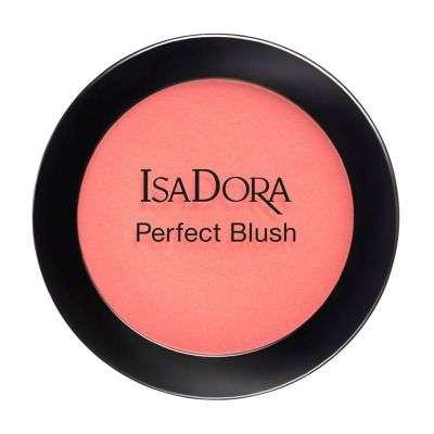 Buy Isadora Perfect Blush - 4.5 gm