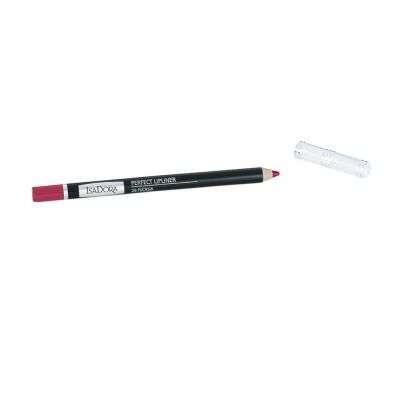 Buy Isadora Perfect Lipliner - 1.2 gm