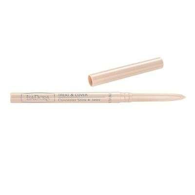 Buy Isadora Treat & Cover Concealer Stick - 0.28 gm