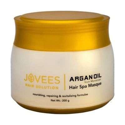 Buy Jovees Herbals Hair Spa Masque