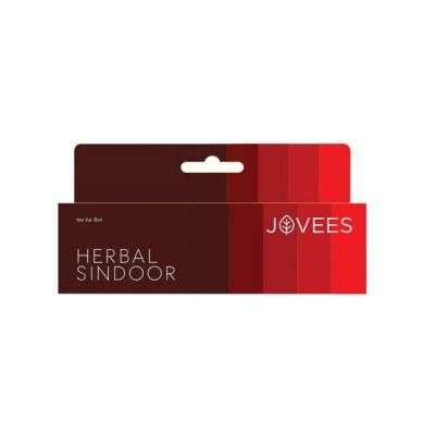 Buy Jovees Herbals Sindoor red