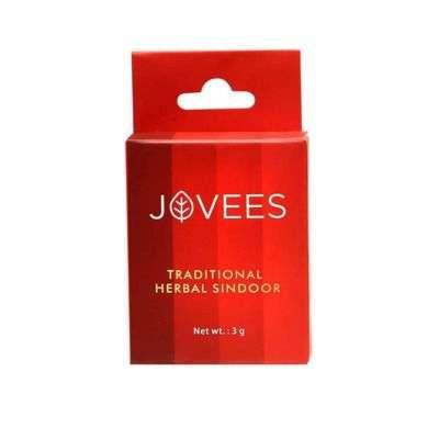 Buy Jovees Herbals Traditional Sindoor