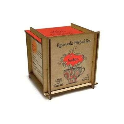 Kairali Ayurvedic Taahira Herbal Tea