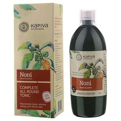 Buy Kapiva Noni Juice