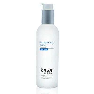 Buy Kaya Daily Pore Minimizing Toner