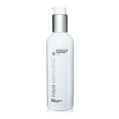 Buy Kaya Hair Health Gel With Vital Nutrients