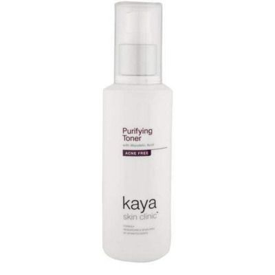 Buy Kaya Purifying Toner