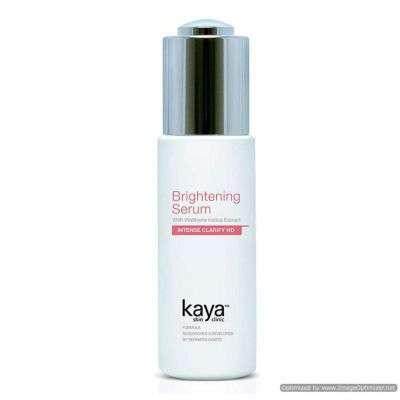Buy Kaya Skin Clinic Brightening Serum
