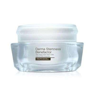 Buy Kaya Skin Clinic Derma Stemness Benefactor