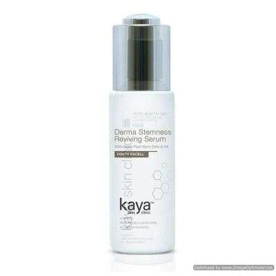 Buy Kaya Skin Clinic Derma Stemness Reviving Serum