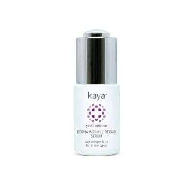 Buy Kaya Wrinkle Repair Formula