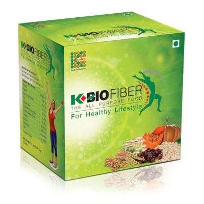 K-BioFibre