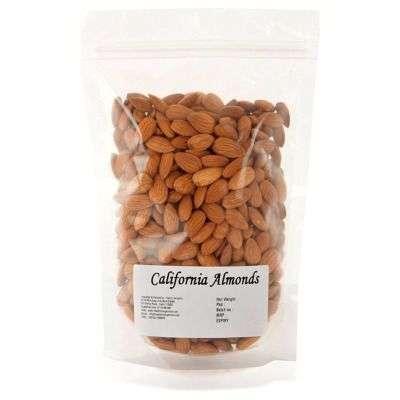 Buy Kenny Delights California Almonds
