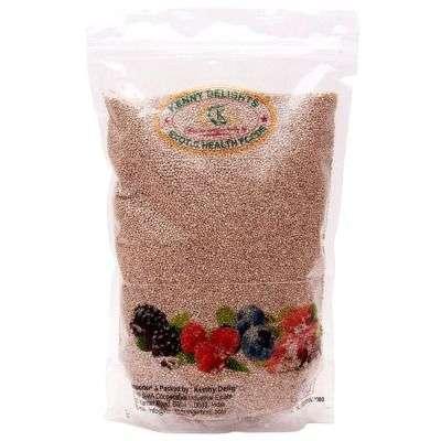 Buy Kenny Delights White Quinoa