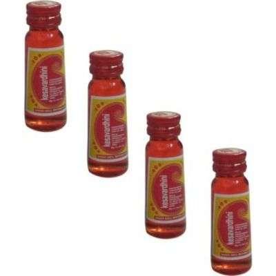 Buy Kesavardhini K-10 Hair Oil