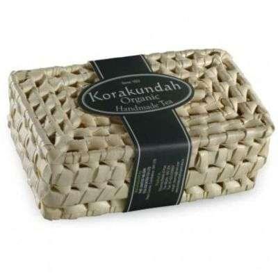Korakundah Hand Made Tea