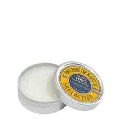 Buy L'Occitane Pure Shea Butter