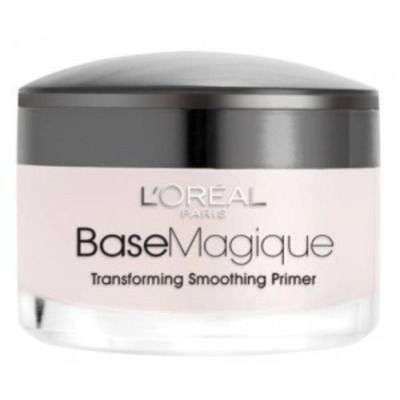 Buy L'oreal Paris Base Magique Transforming Smoothing Primer