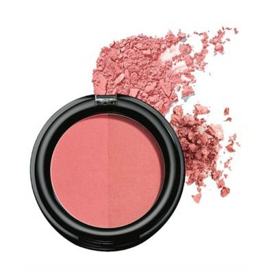 Buy Lakme Absolute Face Stylist Blush Duos - 6 gm
