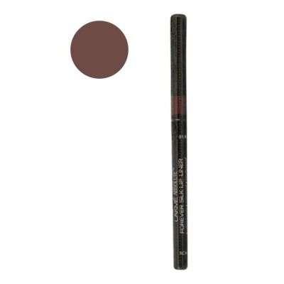 Buy Lakme Absolute Forever Silk Lip Liner - Poppy Red