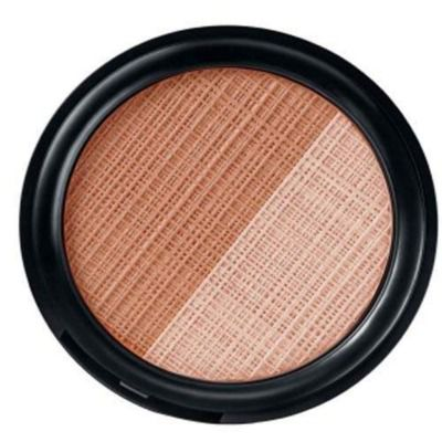Buy Lakme Absolute Highlighter - Moon - Lit