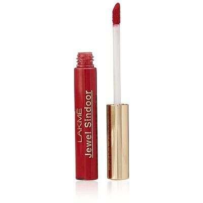 Buy Lakme Jewel Sindoor - Red