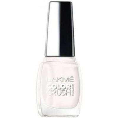 Buy Lakme True Wear Color Crush - 9 ml