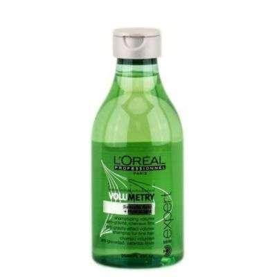 Buy L'oreal Professionnel Volumetry Salicylic Acid Hydralight Shampoo