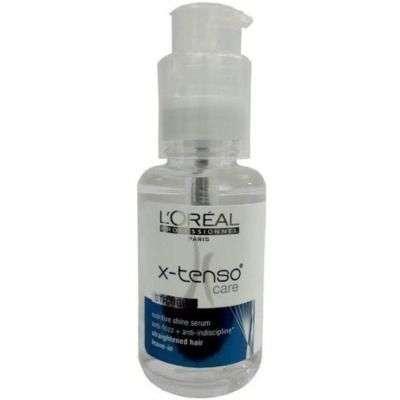 Buy L'oreal Professionnel X - tenso Care Straight Serum