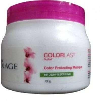 Buy Matrix Biolage ColorLast Color Protecting Masque
