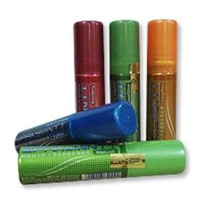 Buy Midas Care Pharmaceuticals - Spraymintt Mouth Freshener