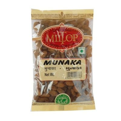 Buy Miltop Munakka