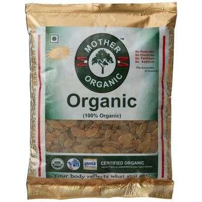 Buy Mother Organic Raisin