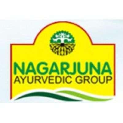 Buy Nagarjuna Kalyaanaka Ghrutham