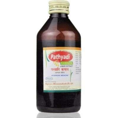 Buy Nagarjuna Pathyadi Kashaya