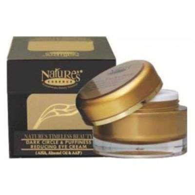 Buy Nature's Essence Dark Circle & Puffiness Reducing Eye Cream