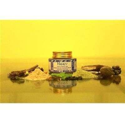 Buy Neev Herbal Stress Relief Massage Cream Inspired by Ayurveda