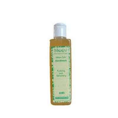 Buy Neev Neem Tulsi Handwash Purifying and Refreshing