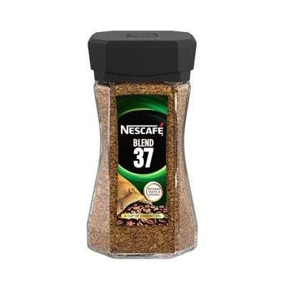 Buy Nescafe Blend 37