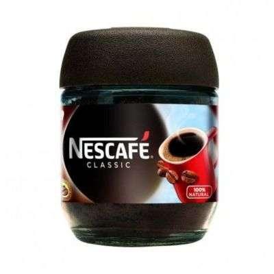 Buy Nescafe Classic Jar