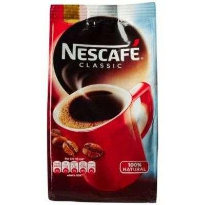 Buy Nescafe Classic Stabilo