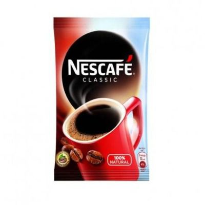 Buy Nescafe Coffee - Classic (Refill)
